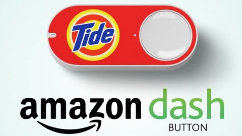 462223-amazon-dash-button-tide-810