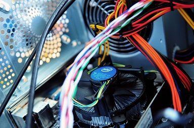 computer-893226_960_720
