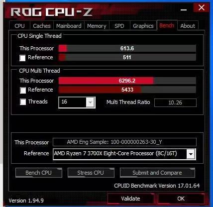 AMD-Ryzen-7-5750G-Ryzen-7-5700G-8-Core-Cezanne-_3