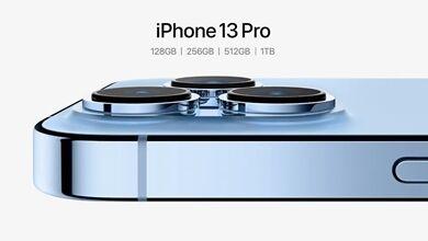 iPhonePro05