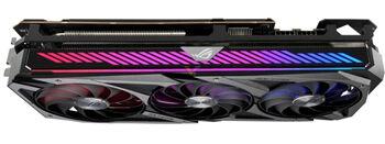 ASUS-Radeon-RX-6800-XT_976