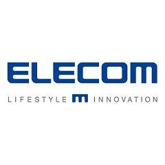 ELECOM-logo