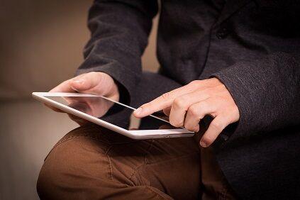 tablet-1075790_1280