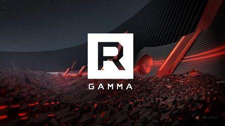 amd_radeon_rx_gamma