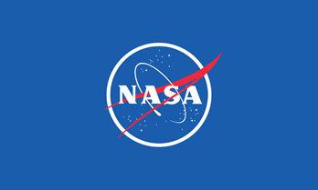 nasa_logo_379283_R