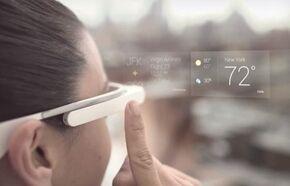 Google_Glass_l_01