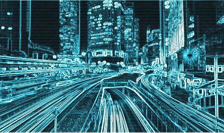 computer-2930704_1280