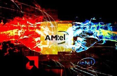 intel_vs_amd