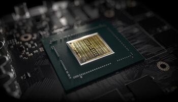NVIDIA-GeForce-16-Series_49