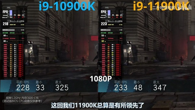 Intel-Core-i9-11900K-Game2