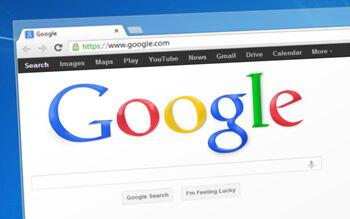 google-76517_1280