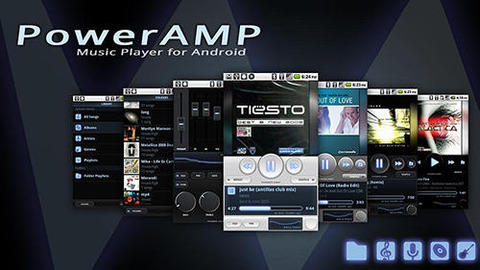 1_poweramp-android