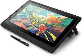 Drawing_Tablet_Logo_03