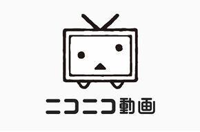 niconico_douga_logo