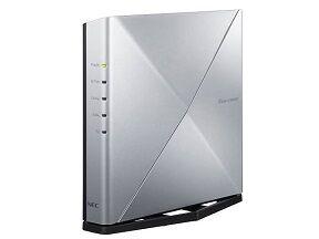 WX6000HP_1