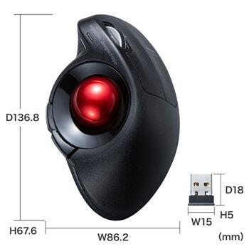 MA-WTB178BK_SP1X