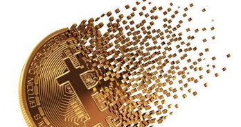 bitcoin-mining_R