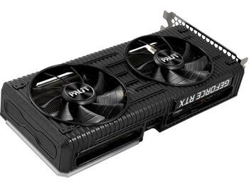 PALIT-GeForce-RTX-3060-Ti-8GB-Dual-OC4-850x638