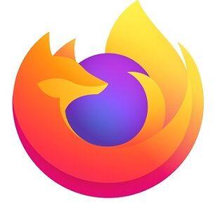 firefox_log