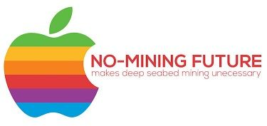 no-mining-future-by-apple-1024x512