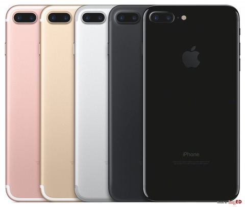 14-5-apple-iphone-7-32gb-black-12m-poznan-dluga-14-1