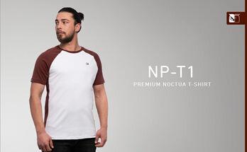 Noctua_NP-T1_1_R