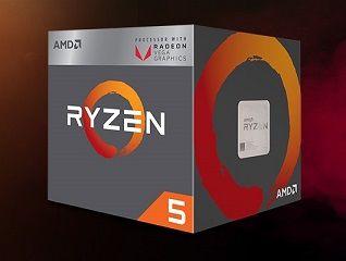 ryzen5-vega-530x400a