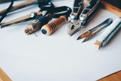 tool-1957451_1280