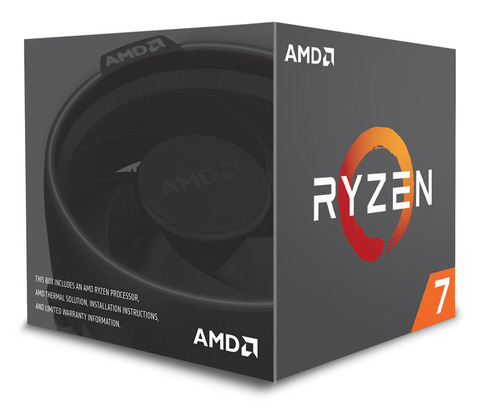 amd-ryzen-7-1700-processor-1000px-v2