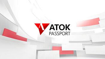 atok_passport_logo
