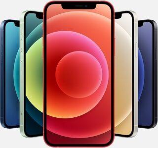 iphone_12__d51ddqcc7oqe_medium