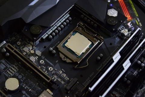 Gigabyte-AORUS-Z270X-Gaming-8-Motherboard-Review_74-840x560