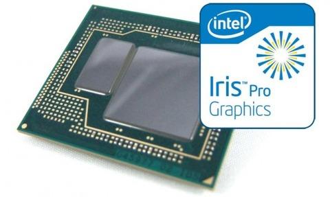 iris-pro-chip