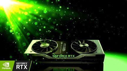 NVIDIA-GeForce-RTX-Feature-3
