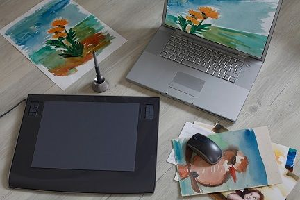 graphics-tablet-3256600_960_720