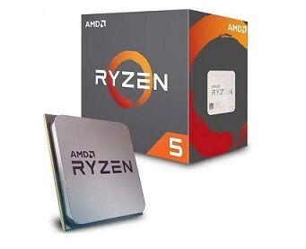 Ryzen5_1600AF
