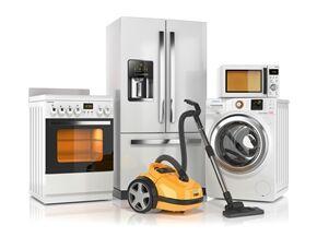 home_appliances_l_02