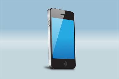 mobile-phone-2198770_960_720