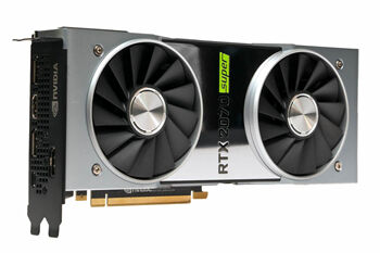 Nvidia_GeForce_RTX_2070_Super