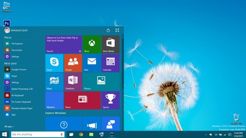 Windows-10-Pro-Activator-And-Product-Key-Full-Free-Download2