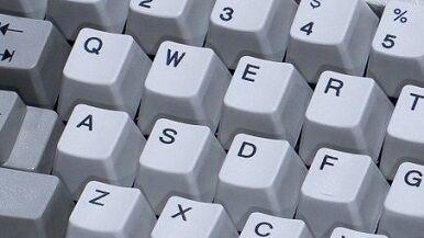keyboard_3154