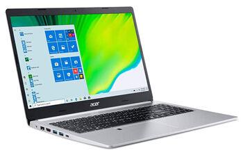 Acer-Aspire-5-A515-7_videocardz