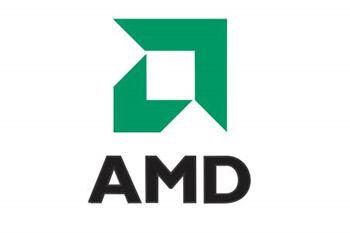 amd_logo_3928