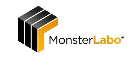 MonsterLabo
