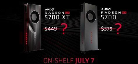 Radeon-RX-5700-pricing