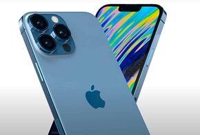 iPhone-13-Pro-Max_l_01