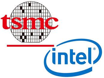 intel_vs_tsmc_logo_R