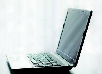 Laptop_893117