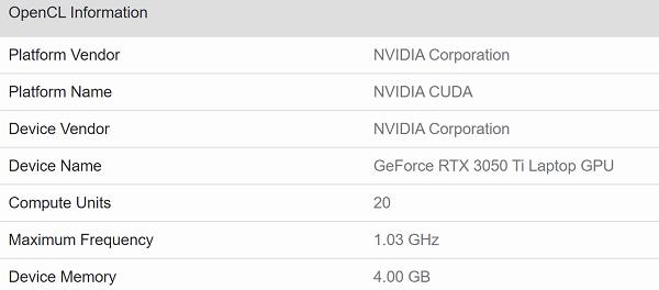 NVIDIA-GeForce-RTX-3050-Ti-Laptop-GPU-1200x528