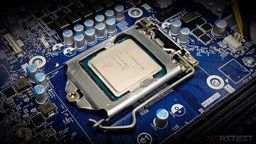 Intel-Core-i9-10900-nonK-Comet-LakeS-2